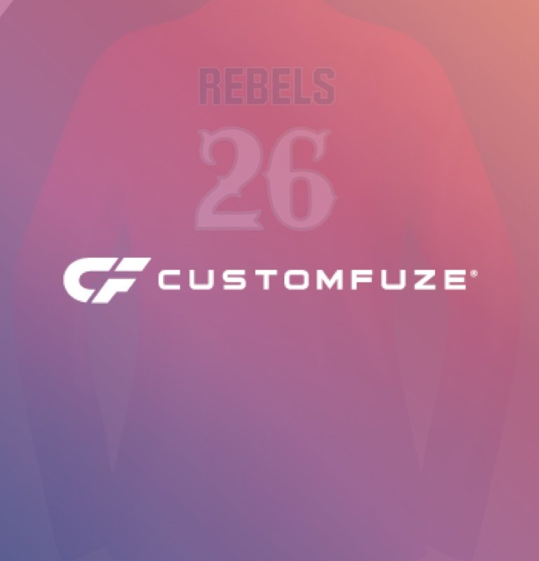 CustomFuze