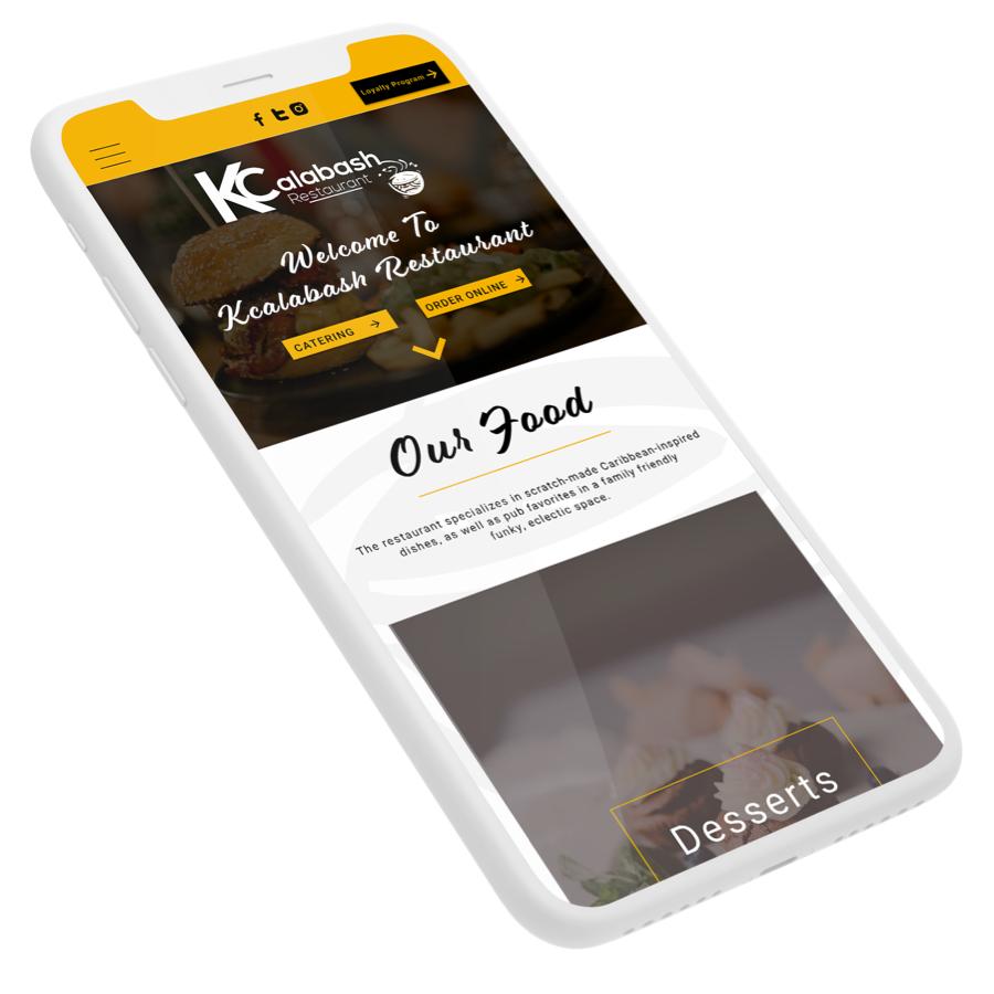 kckalabsh mobile