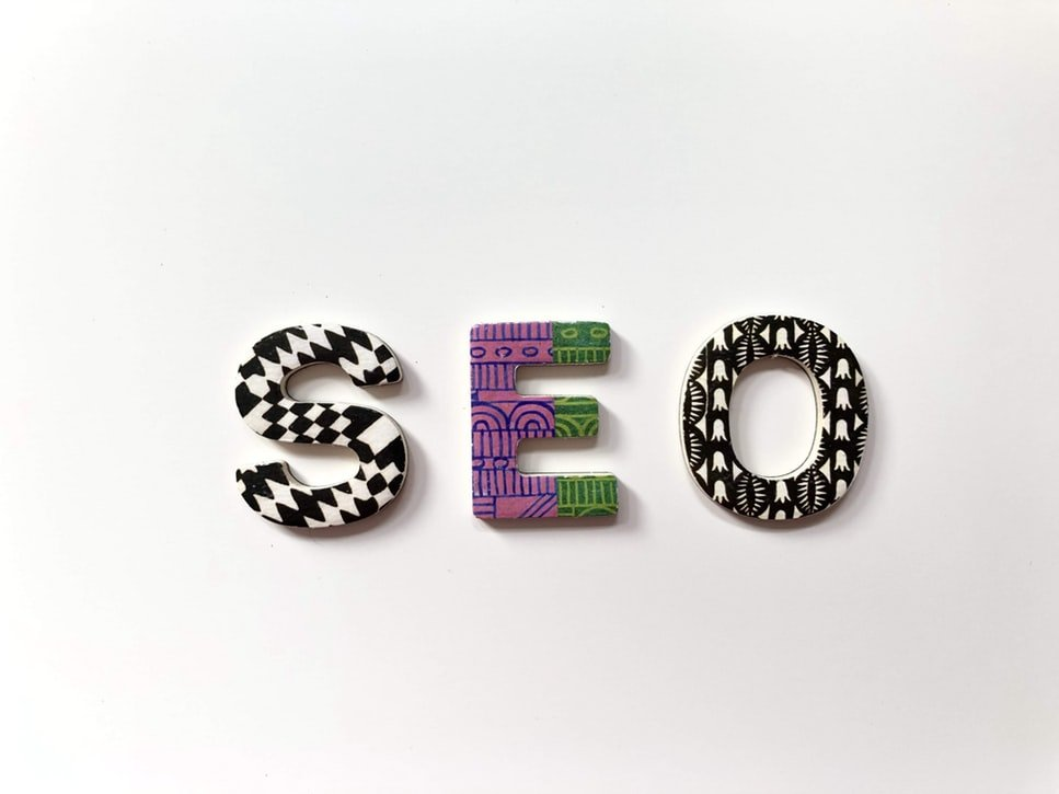 5 SEO Tips to Help your Business in 2020