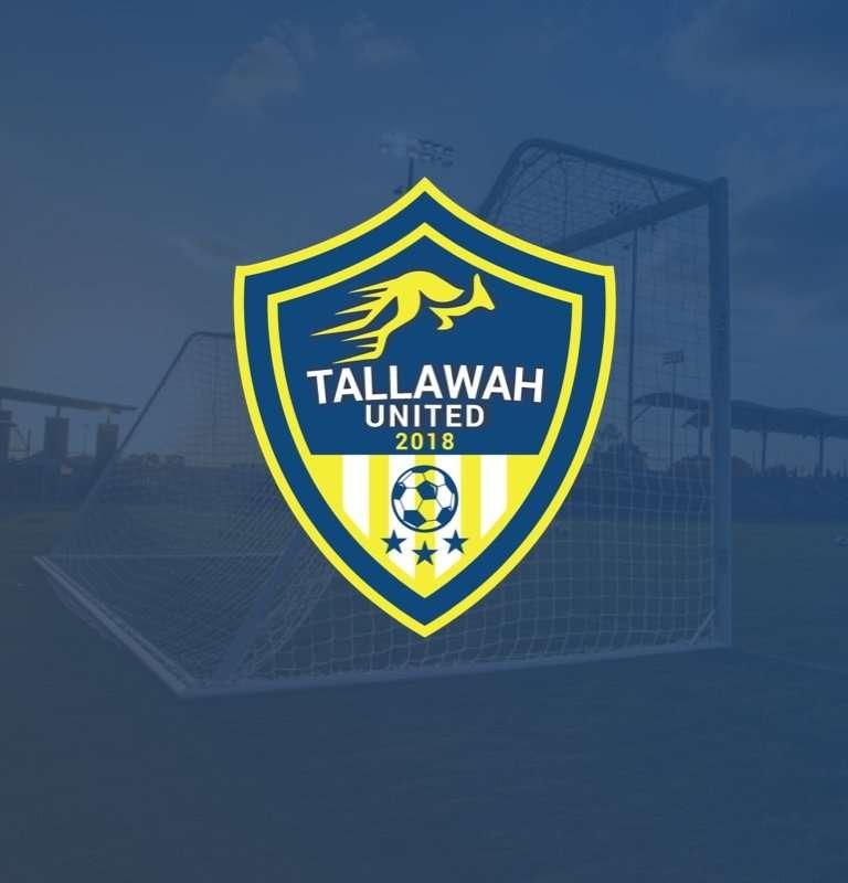 Tallawah United