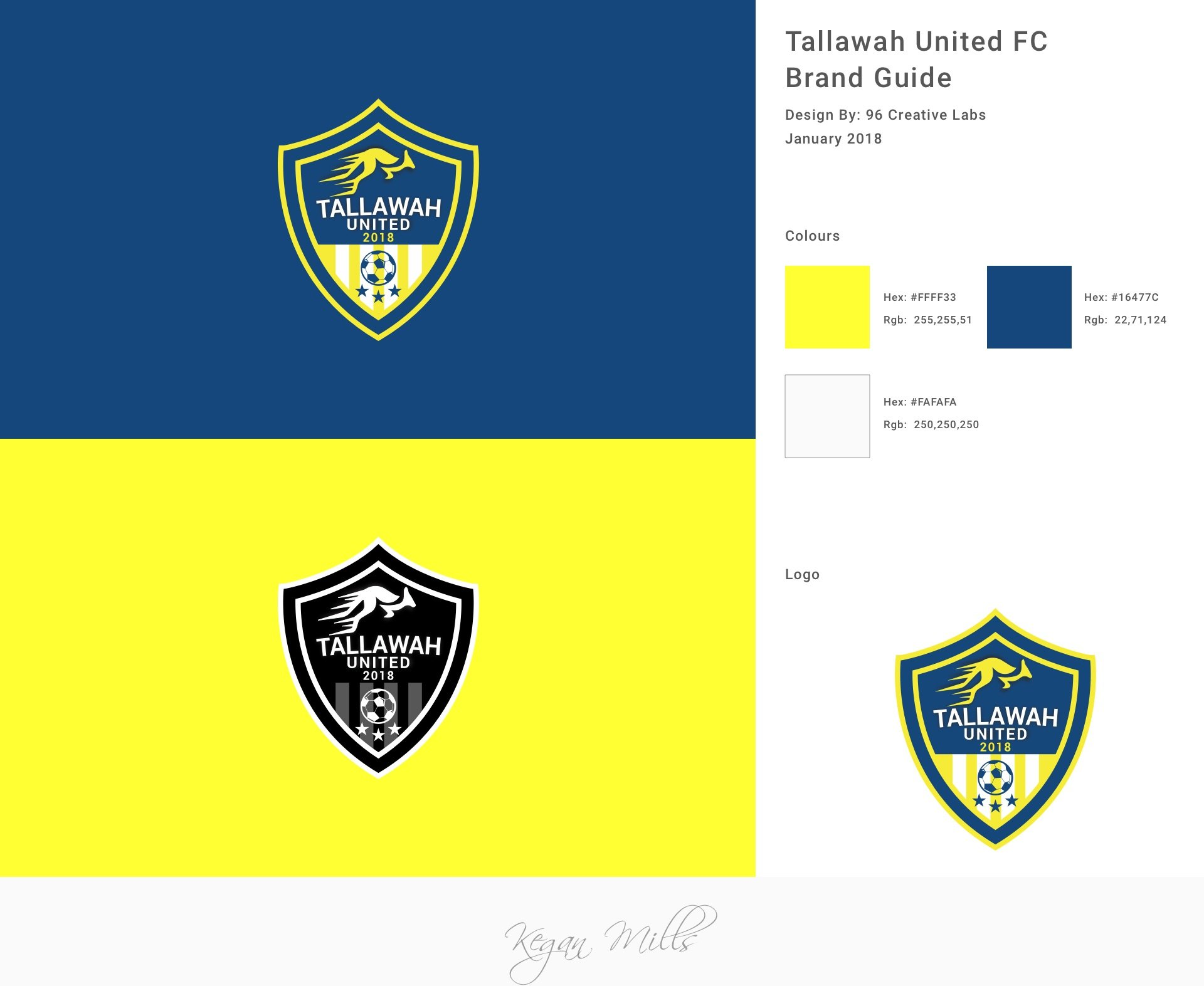 Tallawah_United_FC_Brand_Guide-96