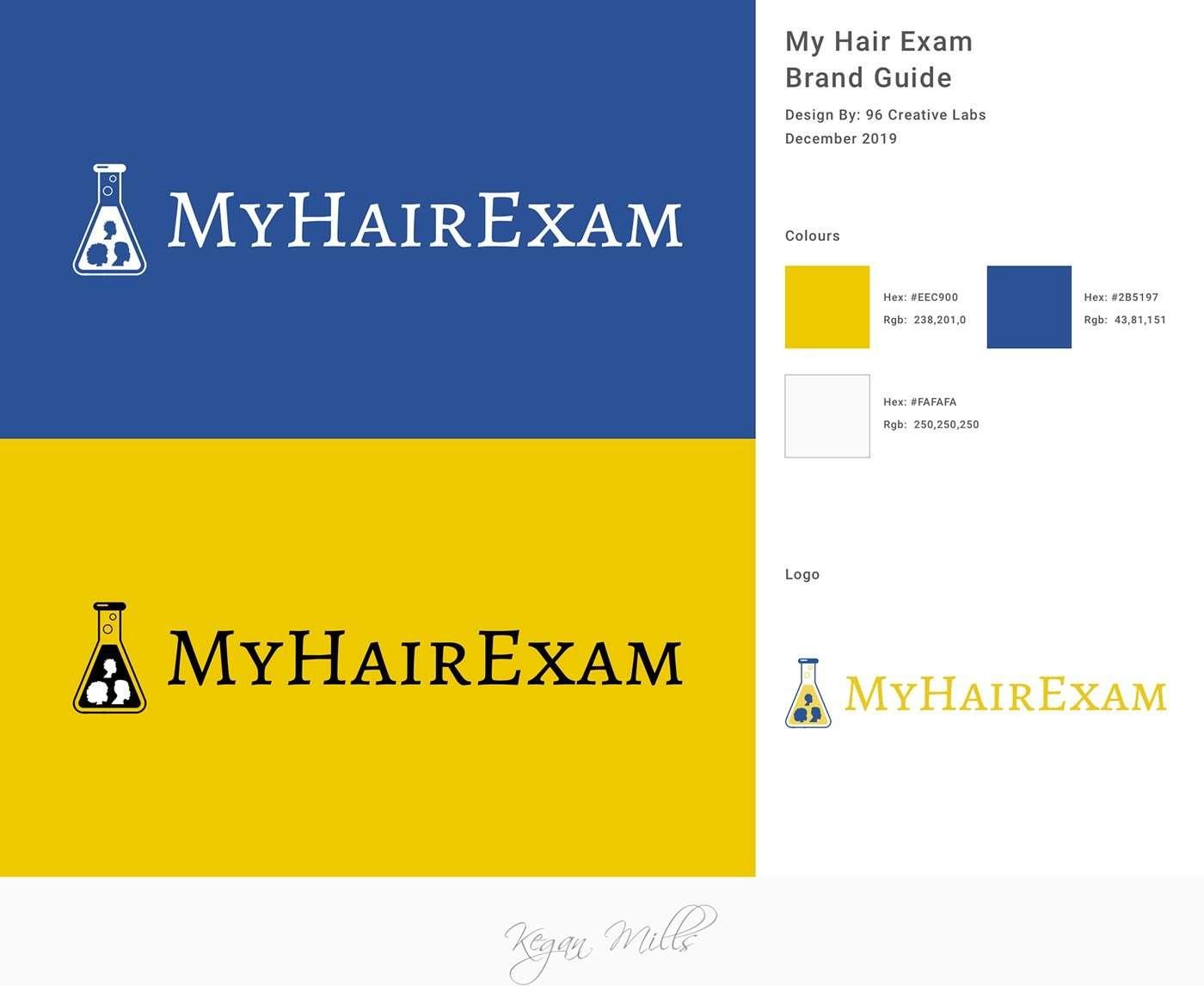 myhair-logo