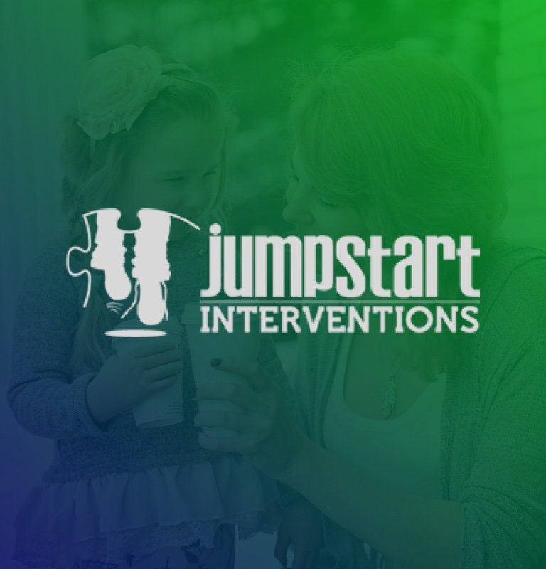JumpStart Interventions