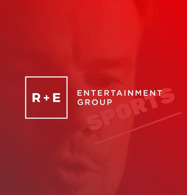R&E Entertainment Group