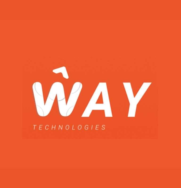 Way Technologies Tracking